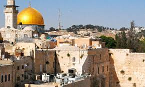 holy land pilgrimage catholic holy land pilgrimages crossroads initiative