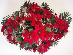 christmas floral arrangements riveting floral arrangements floral arrangements world