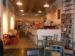 libreria lambrate osteria dell utopia animenascoste