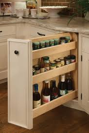 Woodland Kitchen And Bar Neutral Bay - 11 best woodland meadows images on pinterest glaze open