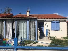 chambre d hote canet en roussillon vente de maisons à canet en roussillon 66 maison à vendre