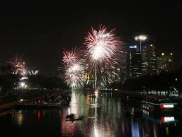 New Years Eve Decorations Melbourne by New Year U0027s Eve 2016 Sydney Melbourne Byron Bay Tweed Heads