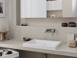 Bathroom Inspiration Ideas 14 Best Linrose Restrooms Images On Pinterest Office Bathroom