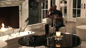 mayweather house inside inside the incredible 11m mansion with a watchtower a shooting