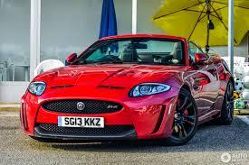 jaguar xkr s convertible 2012 7 april 2017 autogespot