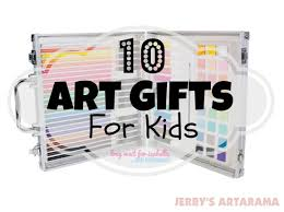 gifts for kids wait for