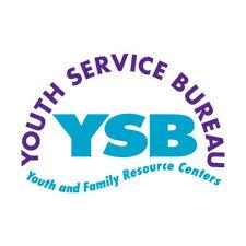 service bureau youth service bureau home