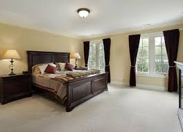 bedroom carpeting 10 tips for buying carpets textile apparel news