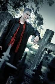 Vampire Slayer Halloween Costume Buffy Buffy Vampire Slayer 18 Fantastic Halloween