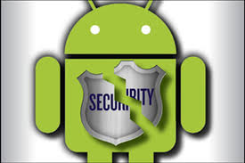 android security update android patched by for 90 vulnerabilities in january update