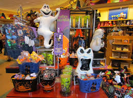 2012 disney world halloween merchandise now available the disney