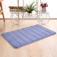Non Slip Bathroom Flooring Ideas Colors Compare Prices On Oriental Bath Mat Online Shopping Buy Low Price