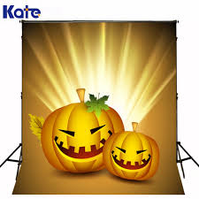 halloween skull with candle background compare prices on skull backgrounds online shopping buy low price