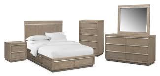 Value City Bed Frames Value City Furniture Bed Frames 28 Images Value City Furniture