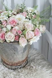 the 25 best shabby chic centerpieces ideas on pinterest vintage