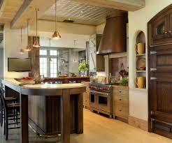 rustic kitchen rustic kitchen wall decor with walnut kitchen
