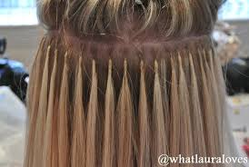great lengths extensions great lengths hair extensions by hj exentions what