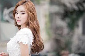 korean wedding photo u2013 hair u0026 makeup style korean wedding photo