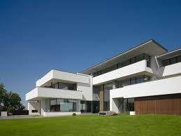 world of architecture house am oberen berg by alexander brenner