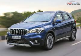 new renault captur 2017 2017 maruti suzuki s cross vs renault captur u2013 specs comparison