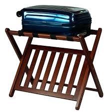 luggage racks for bedroom folding luggage rack for bedroom asio club