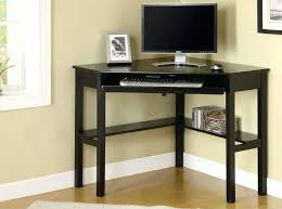 White Corner Computer Desk by Office Design Home Office Corner Desk Ikea Home Office Furniture