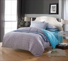 Tiffany Blue Comforter Sets Tiffany Blue Comforter Set Home Design Ideas