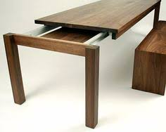 expandable dining table plans woodwork diy extendable dining table plans pdf plans tables