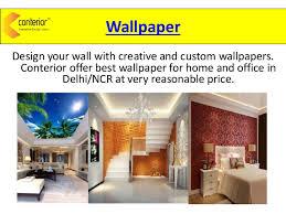 reasonable home decor home decor accessories conterior