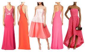 wedding wednesday 25 long wedding guest dresses design darling