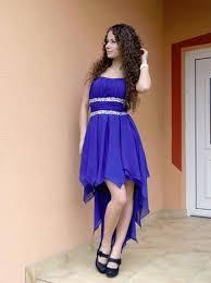 cheap party dresses u0026 cute party dresses for grils