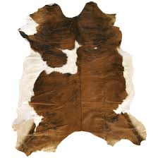 Cheap Animal Skin Rugs Rug Animal Skin Rug Nbacanotte U0027s Rugs Ideas
