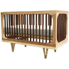 harrison heirloom 3 in 1 crib toddler bed and daybed nursery