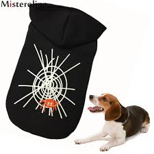 Spider Dog Halloween Costume Compare Prices Spider Dog Costume Shopping Buy