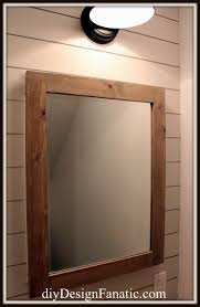 Mirror Old Fashioned Medicine Cabinet Burlington Bathroom Suite Best 25 Medicine Cabinet Mirror Ideas On Pinterest Medicine