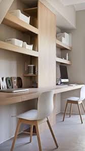 Office Shelf Decorating Ideas Beautiful And Subtle Home Office Design Ideas Ahmedabad Office