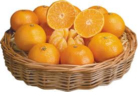 send fruit send fruit and gift baskets oranges 3 dozen in basket gift to