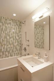 45 best basement ideas images on pinterest bathroom ideas