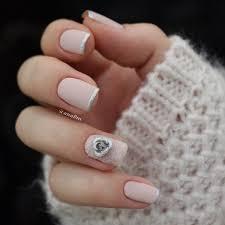 55 seasonal fall nail art designs art and design