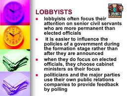 What Is A Government Cabinet Lobbyists And Pressure Groups What Are Pressure Groups What Are
