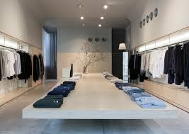 pin by kyra thomas on details pinterest retail design retail