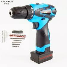 best black friday deals power drill best 20 cordless drill deals ideas on pinterest traditional