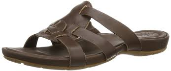 official new york timberland women u0027s shoes sandals stockists shop