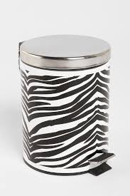 zebra bathroom ideas 107 best zebra ideas for the bathroom images on