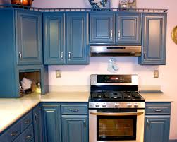 awesome inexpensive kitchen counters s ideas from hgtv cabinets