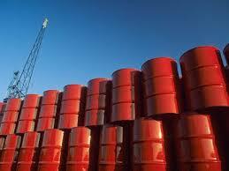 best 25 brent crude oil price ideas on pinterest brent crude