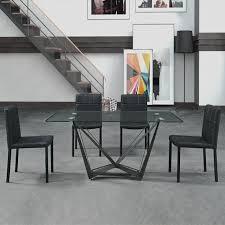 table de cuisine design table de cuisine design achat vente pas cher