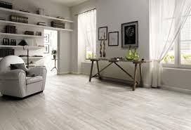 Ceramic Floor Tiles Indoor Tile Outdoor Floor Porcelain Stoneware Bark Fap