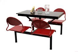 At Home Office Desks by Home Office Office Tables And Chairs Office Desk Idea Furniture