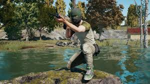 pubg steam pubg officially launches on steam and hits 30 million players